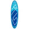 Paddleboard Gladiator Blue 10'6 II..jpg