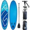 Paddleboard Gladiator Blue 10'6 III..jpg