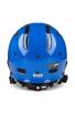 Sweet Protection Rocker-Helmet_Race Blue_back