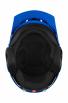 Sweet Protection Rocker-Helmet_Race Blue_inside