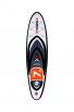 paddleboard D7 11 wind SUP board 11.jpg