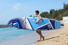 skiffo-Lui-10-muz-na-paddleboardu.jpg