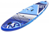 paddleboard Skiffo Lui 10,6.jpg