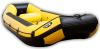 raft Robfin Hobit 400_front.jpg