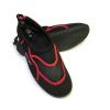 prolimit_beach_shoe kids