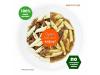 Lyo Food Hovězí Stroganoff 500g 1.jpg