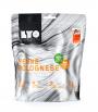 LyoFood Těstoviny Bolognese 500 g.jpg 2.jpg
