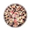 Lyo Kokosová ovesná kaše s borůvkami, fíky a chia semínky.jpg 1.jpg