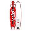 paddleboard_lozen_family_12.8.jpg
