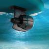 pridavny_motor_aqua_marina_blue_drive_power_fin_z3.jpg