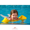 sevylor-plavacek pro děti.jpg