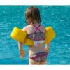 dětská vesta s rukávky Plaváček.jpg
