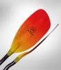 Werner paddle_Surge_blaze