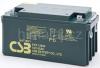 Trakčí gelová baterie 65 evx12650.jpg