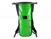 ob1141g-overboard-waterproof-classic-backpack-20-litres-green-03-1_700x.jpg