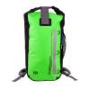 overboard-classic-backpack-green-v1.jpg