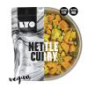 Lyo Curry s kopřivou 500g velká porce.jpgI.jpg