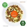 lyo-food-freeze-dried-pork-loin-in-green-peppercorn-sauce.jpg