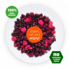 lyo-food-wild-berry-mix.jpg