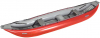 kanoe Baraka Gumotex použitá.jpg