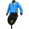 peak uk racer_st_blue_long