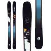 Dámské lyže Armada Trace 98 2019-20.jpg
