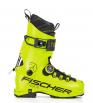 Lyžařské boty Fischer Travers CS.jpg