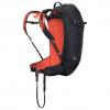 Scott Patrol E1 40 kit_back