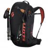 lavinový batoh Scott Patrol E1 40 kit