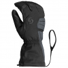 rukavice Scott Ultimate Premium GTX