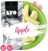 Lyo food sušené jablko.jpg