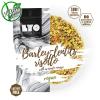 Lyo Food kroupové rizoto s čočkou a avokádem.jpg