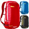pieps_Track 30 backpack