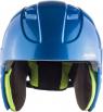 helma_Alpina_Carat_blue-monkey_front