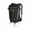 Mammut Light Protection Airbag 3.0 30L 19/20 black