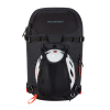 Mammut Pro X Removable Airbag 3.0 35L_helma.jpg