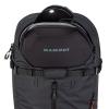 Mammut Pro X Removable Airbag 3.0 35L_pocket.jpg