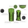 trek-backpack-40l-green (3).jpg
