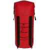 trek-backpack-40l-red (2).jpg