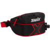 SWIX_SW003_ledvinka drink belt