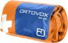 Ortovox First Aid Roll Doc Mini lékárna.jpg