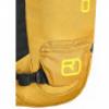 ortovox-free-rider-24-yellowstone-2.jpg
