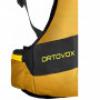 ortovox-free-rider-24-yellowstone-3.jpg