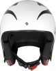 Sweet Protection Volata MIPS Gloss White_front.jpg