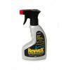 Impregnace McNett Revivex repellant spray 300 ml.jpg