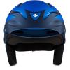 sweet-protection-rocker-race-blue-metallic-front.jpg