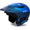 sweet-protection-rocker-race-blue-metallic-top.jpg