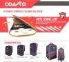 Coasto ultimate compact folding solution.jpg