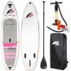 paddleboard-f2-impact-10-0-x33-x5.jpg