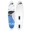 paddleboard_f2_peak_ws_10_5-32.jpg